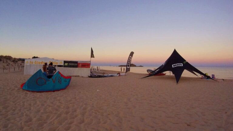 Stabilimento-Wind-Wave-Club