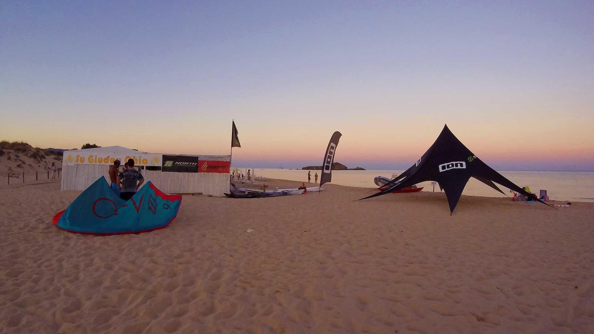 Stabilimento-Wind-Wave-Club