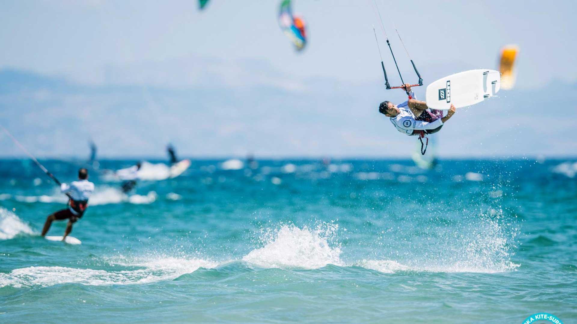 Foto-kite-strapless-1920x1080