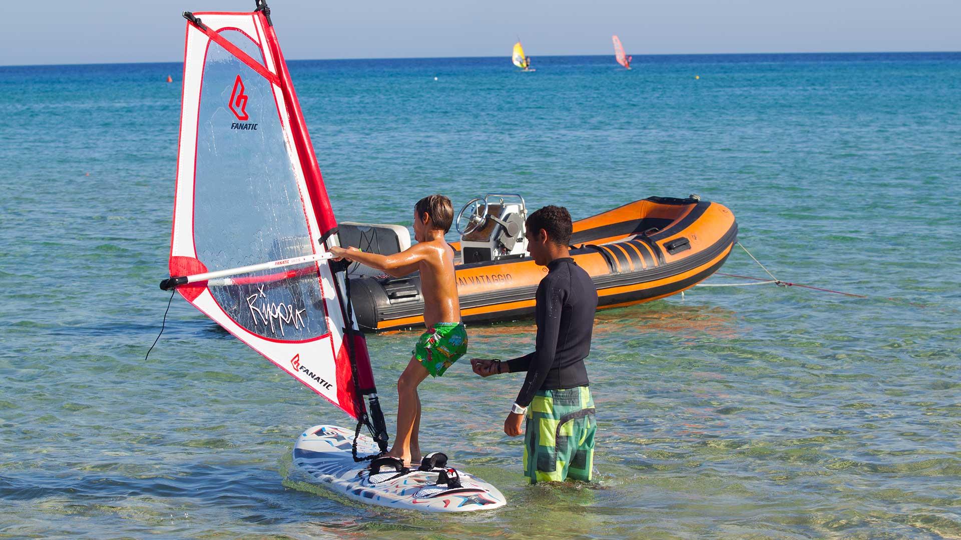 Foto-Lezione-windsurf