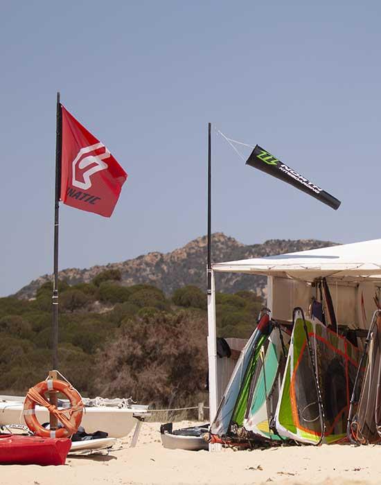 Wind-Wave-Club